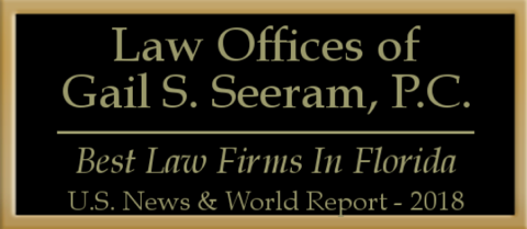Immigration Law Firm | Immigration Lawyers | Immigration